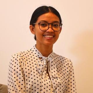 Marian Palma